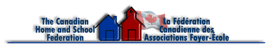 The Canadian Home and School Federation