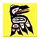 Aboriginal Booklist
