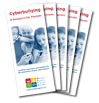 Cyberbullying: A Resource for Parents