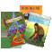WITS Booklist