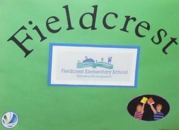 Fieldcrest Elementary School