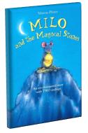 Milo and The Magic Stones