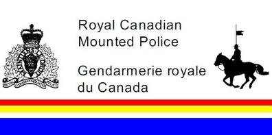 The RCMP