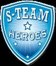 S-Team Hero
