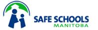 Safe Schools Manitoba