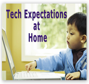 Tech Expectations
