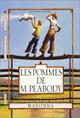 Les pommes de M. Peabody