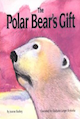 The Polar Bear's Gift