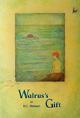 Walrus's Gift