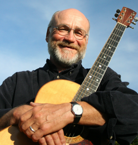 Paul Hann
