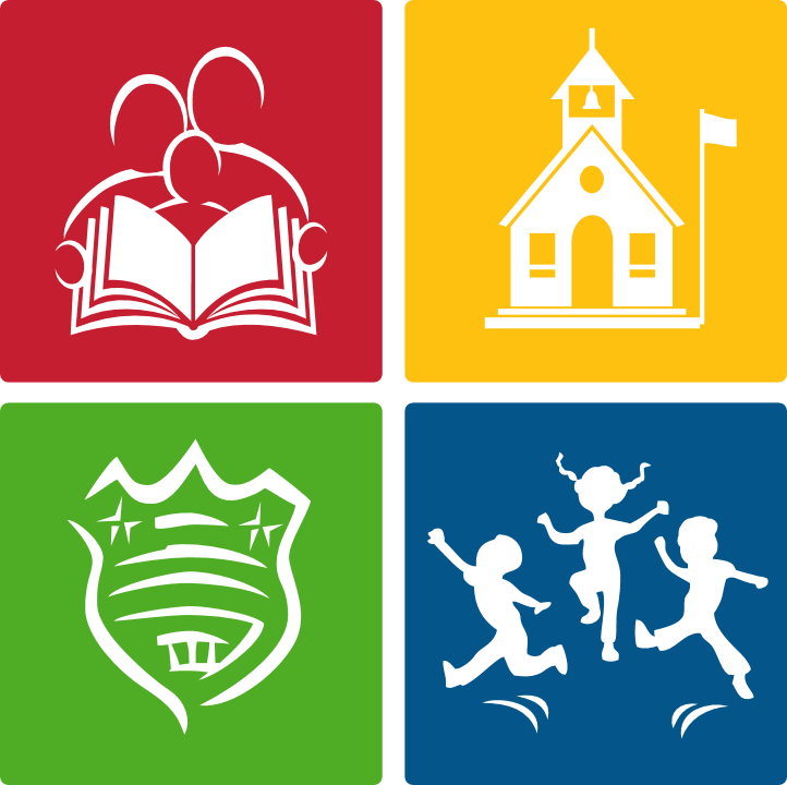 wits-logo.png